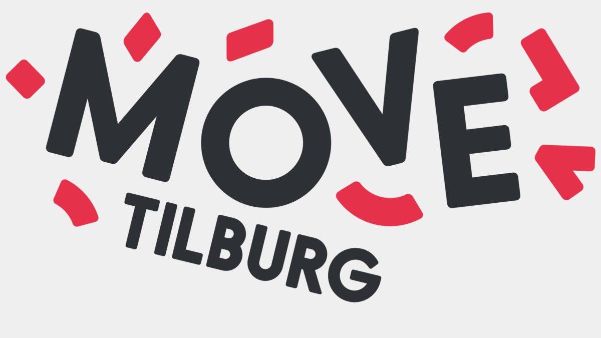 Move Maatje