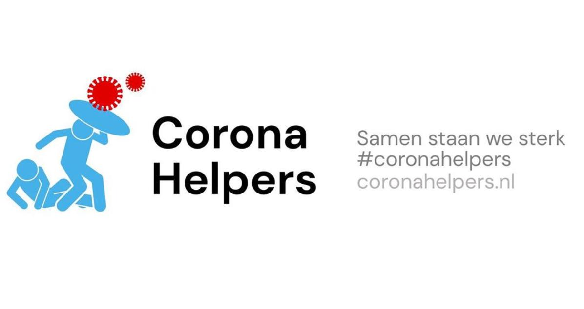 Coronahelpers